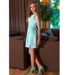 платье 5.3 Mission 36628362