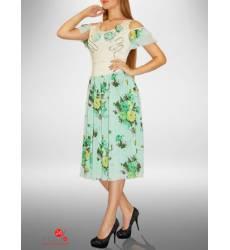 платье ТМ Алеся 36724416