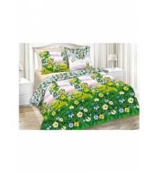Павлина Комплект постельного белья