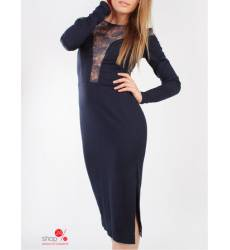 платье Isabel Garcia 36935289