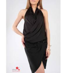платье Liu Jo 36935290