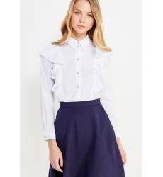 блузка Vittoria Vicci Блуза