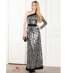 длинное платье Ksenia Knyazeva 37096717