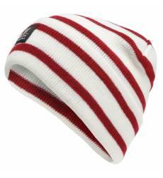 шапка denim Шапка Denim 25502300122132