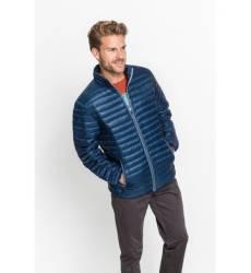 ветровка Стеганая куртка