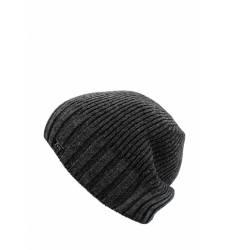 шапка Ferz Шапка