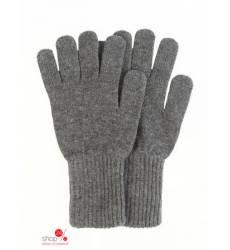 перчатки Guess 37131817