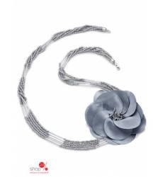 ожерелье Klingel 37156000
