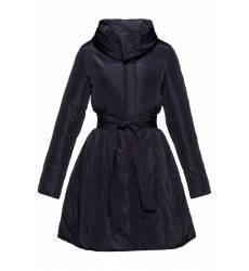 пальто Odri Mio Пальто