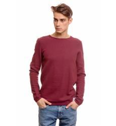 свитер denim Свитер Denim 302286809124257