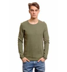 свитер denim Свитер Denim 302286809127807