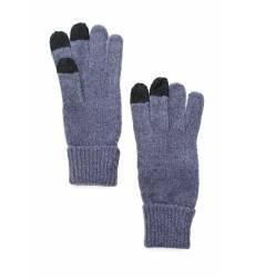 перчатки Motivi Перчатки