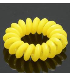 Резинка-Пружинка для волос, арт. РПВ-267 Резинка-Пружинка для волос, арт. РПВ-267