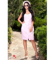 платье 5.3 Mission 37256667