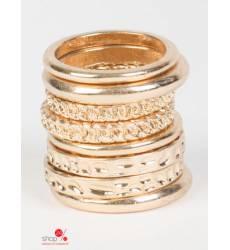 кольцо Aldo 37300694