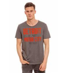 футболка Tom Tailor Футболка  103868800102652