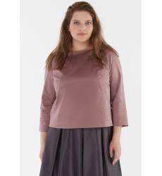 блузка W&B Блуза
