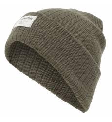 шапка denim Шапка Denim 25503600717817