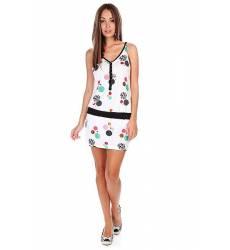 платье Zoo York Zyws09-41011