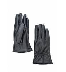 перчатки Modis Перчатки