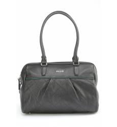 сумка Palio Сумки через плечо (кросс-боди)