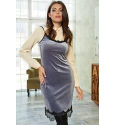 Платье Vittoria Vicci Платье
