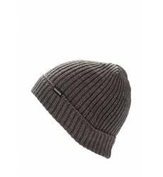 шапка Nixon Шапка