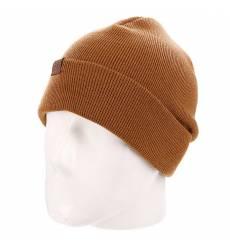 шапка DICKIES 37678630