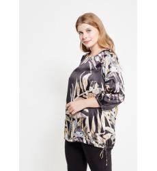 блузка ZIZZI Блуза Zizzi