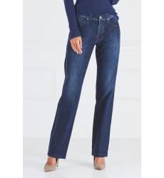 Фактурные джинсы Фактурные джинсы