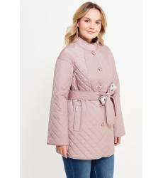 куртка Оджи Куртка утепленная