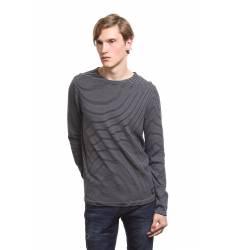 свитер denim Свитер Denim 305513299121002