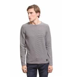 свитер denim Свитер Denim 305513299122132