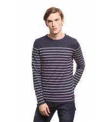 свитер denim Свитер Denim 305513299126740