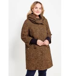 пальто Оджи Пальто