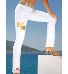 джинсы Wenz 38067506