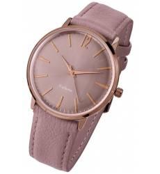 часы Otto Heine 017539