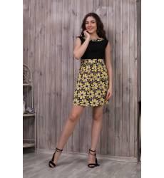 платье Lautus 38103224