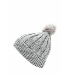 шапка Jennyfer Шапка