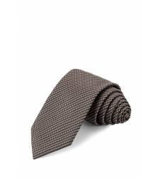 галстук Greg Галстук