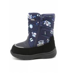 Ботинки El Tempo Ботинки