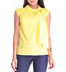блузка REBECCA TATTI Блуза