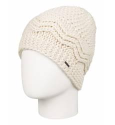 шапка Roxy 38400177