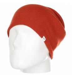 шапка Rip Curl Brash Beanie