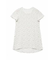 Ночные сорочки Платье