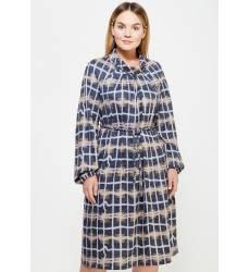 платье Авантюра Plus Size Fashion Платье