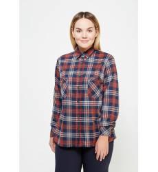 блузка Авантюра Plus Size Fashion Рубашка