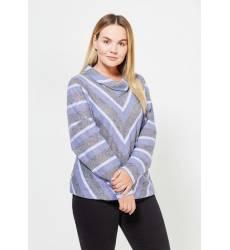 свитер Авантюра Plus Size Fashion Свитер
