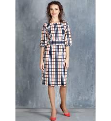 платье Арт-Мари 38735053