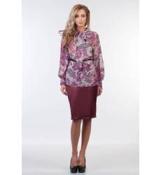 блузка Kapsula 38735284